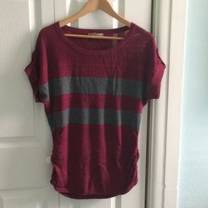 Lightweight sweater NWOT
